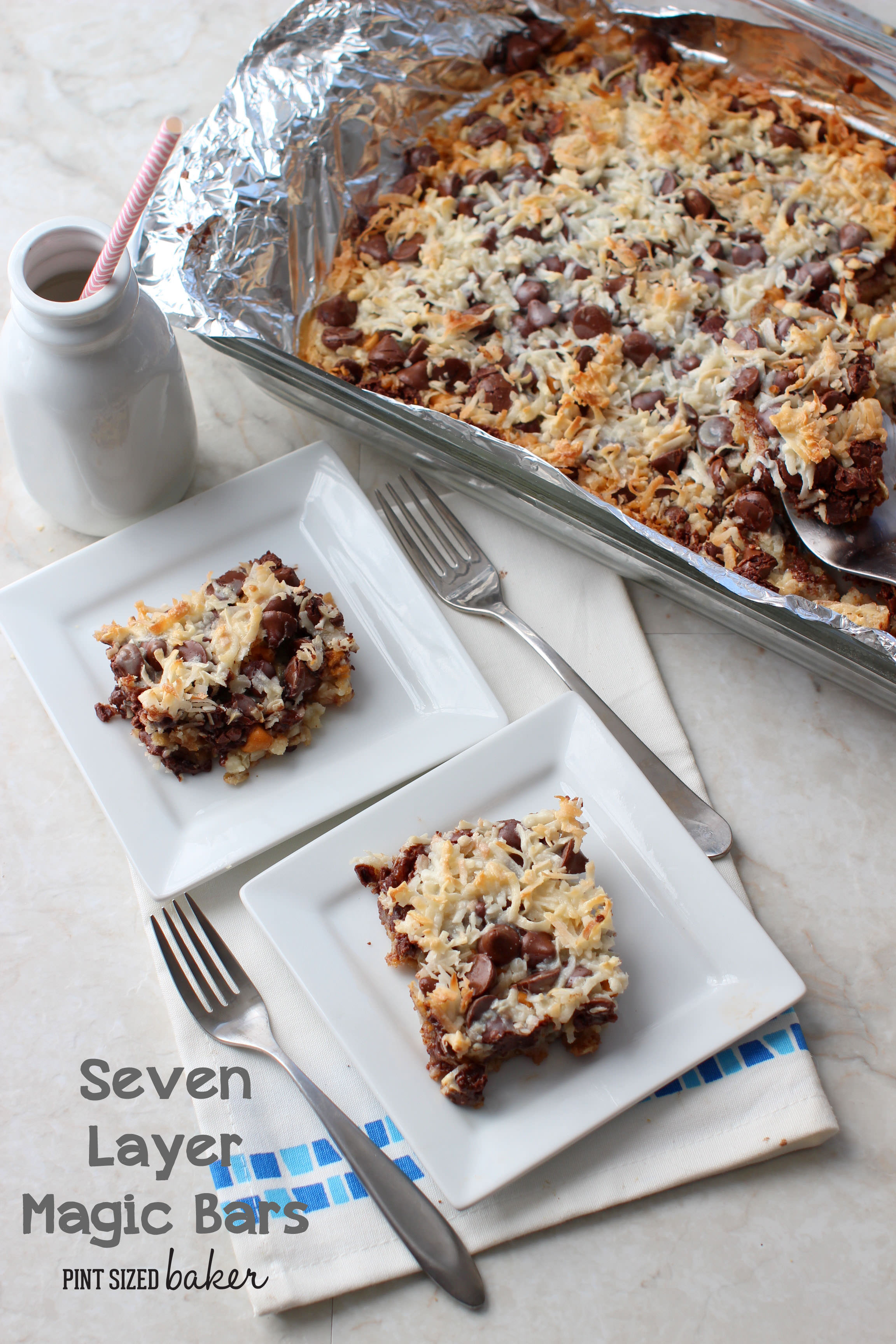 Image linked to my Seven Layer Magic Bars Recipe
