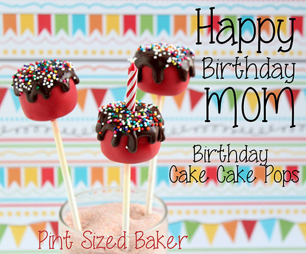PS Birthday Cake Cake Pops (33)