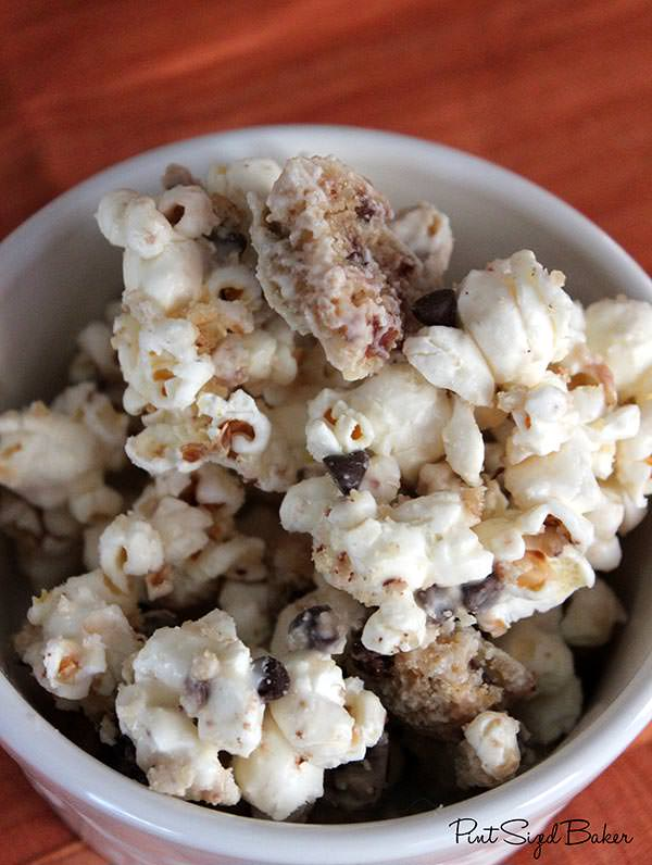 PS Cookie Popcorn (66)