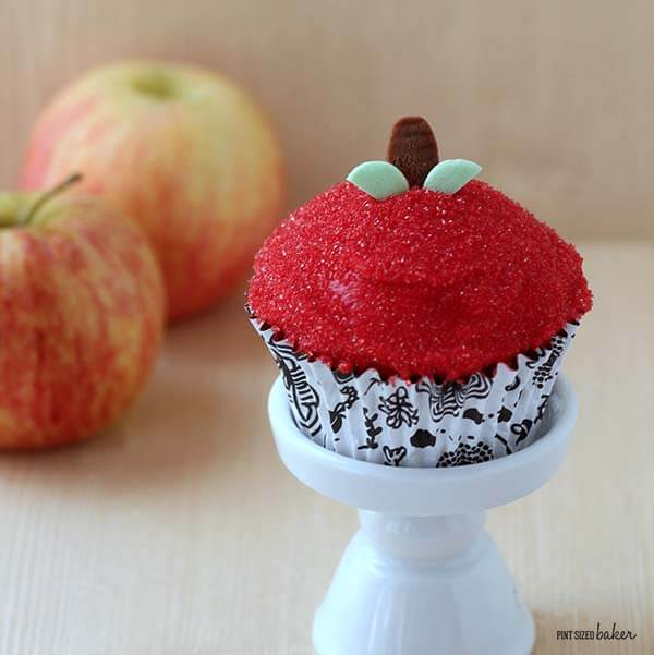 PS Apple Cupcakes (112)