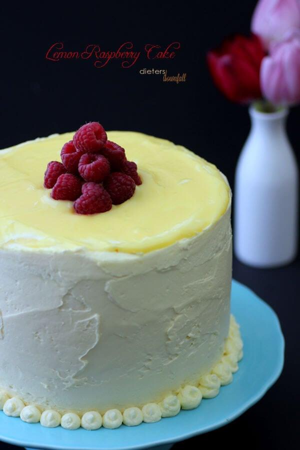 1-dd-Lemon-Raspberry-Cake-4-600x900.jpg