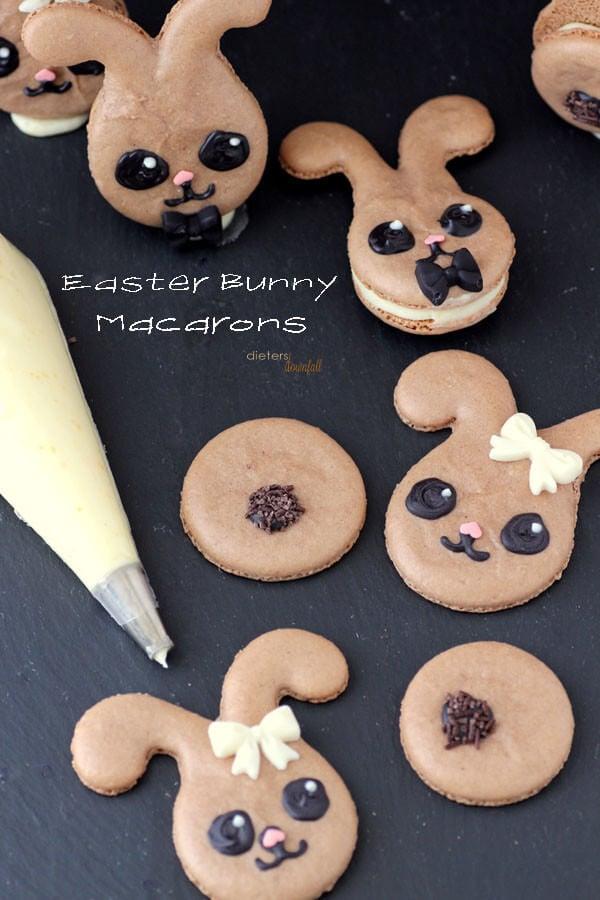 1-dd-Bunny-Macarons-12-600x900.jpg