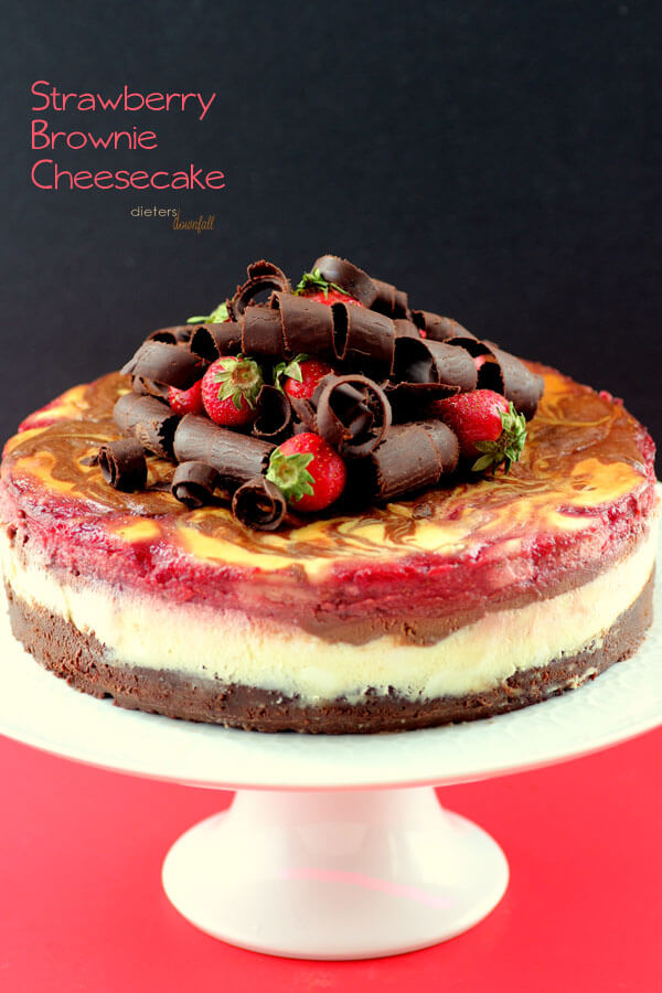 1-dd-Chocolate-Strawberry-Cheesecake-3.jpg
