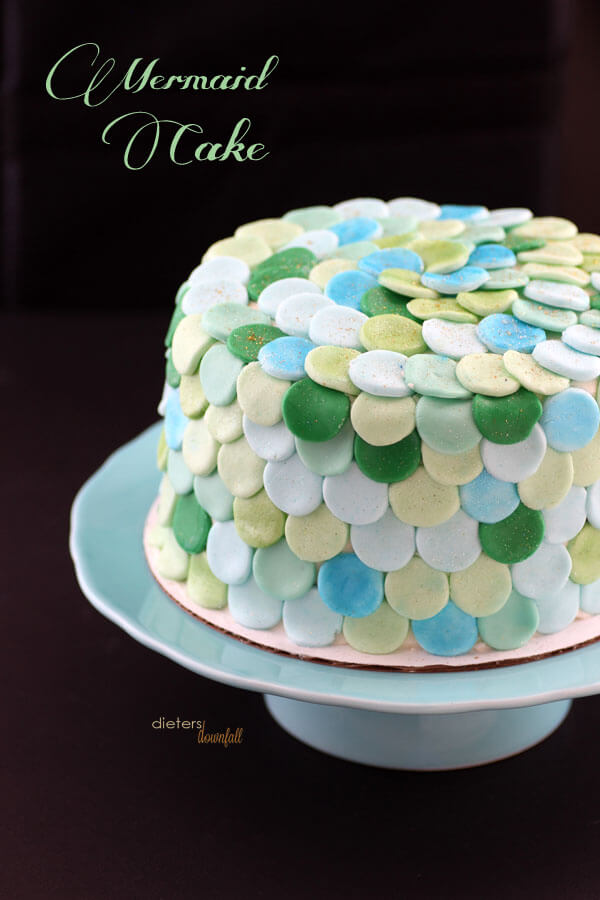 1-dd-Mermaid-Cake-11.jpg