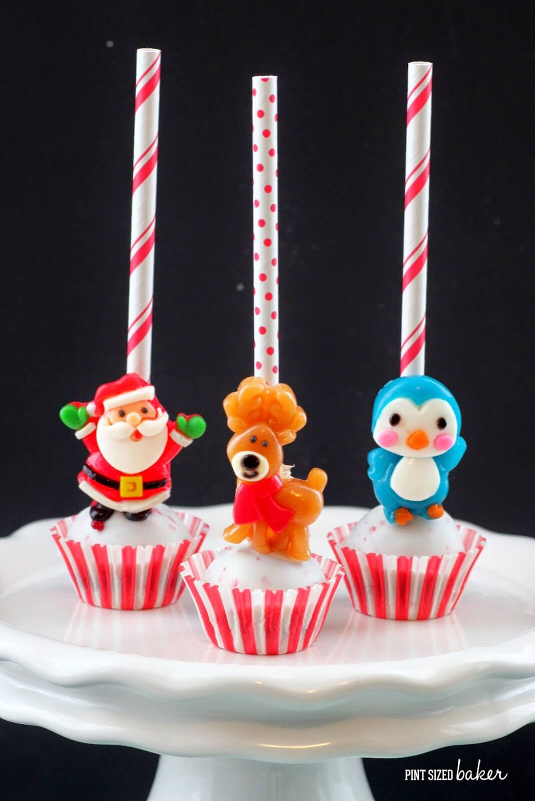 Over 500 Cake Pop Tutorials That You Can Make At Home