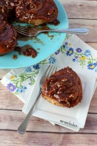 1 ps Easy Sticky Buns (27) featured image