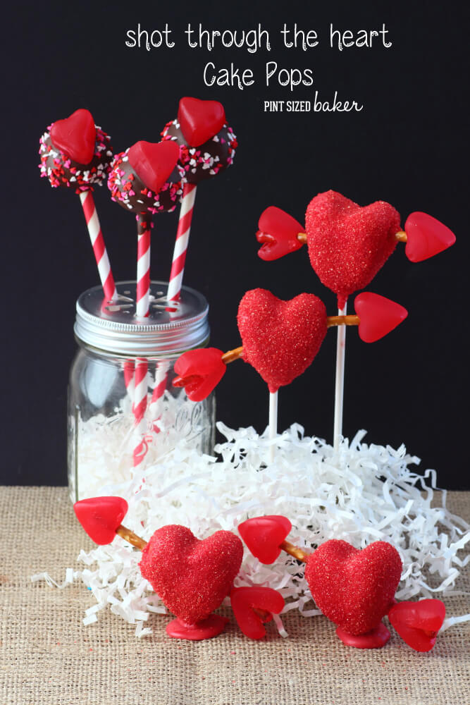 https://pintsizedbaker.com/valentine-love-bug-delivery-of-cake-pops/