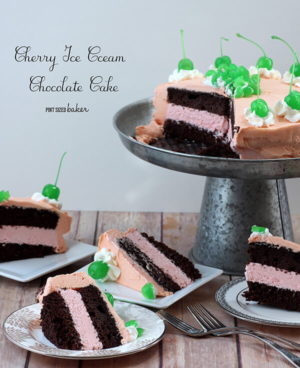 1 ps Cherry Lime Frozen Cake (39)