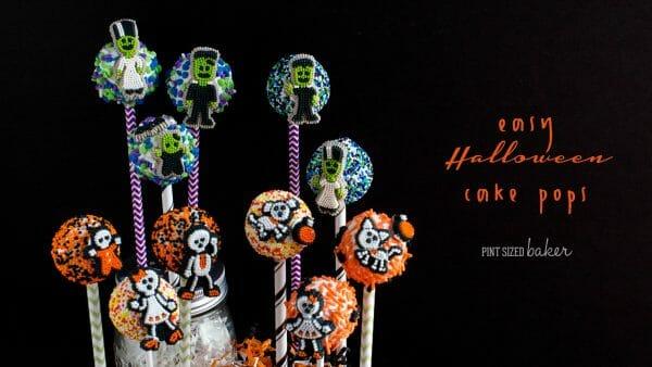 easy-halloween-cake-pops