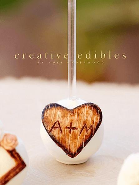 Creative Edibles by Yuki 1