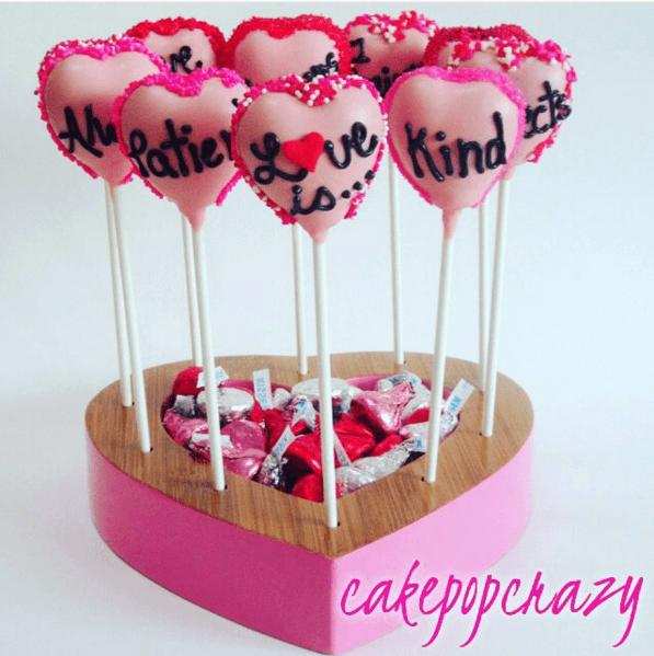 cake pop crazy 1