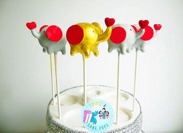 triple a cake pops 2