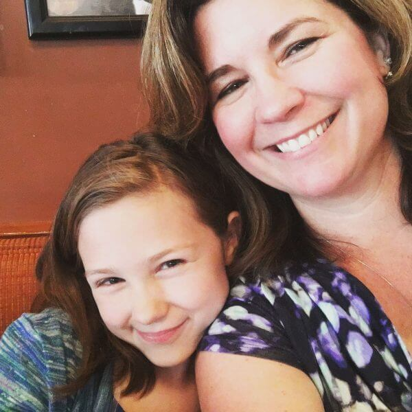 My and my kiddo! Happy Mother's Day 2016