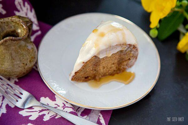 apple-spice-cake-13