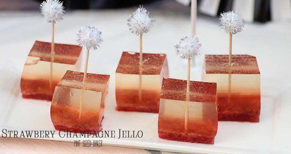 fb-champagne-jello-shots-4