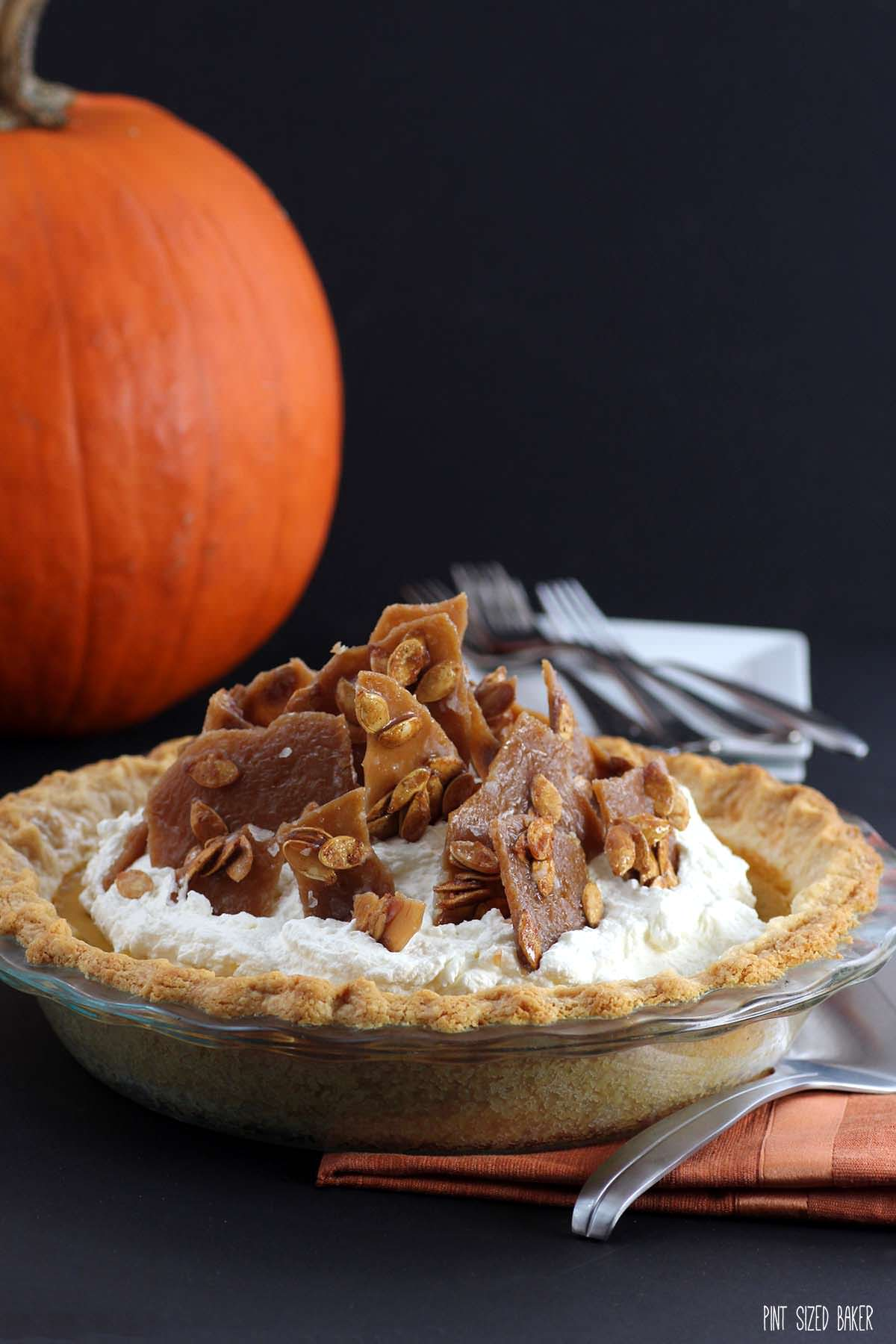 The Best Pumpkin Pie Recipes including Thanksgiving Pumpkin Pie