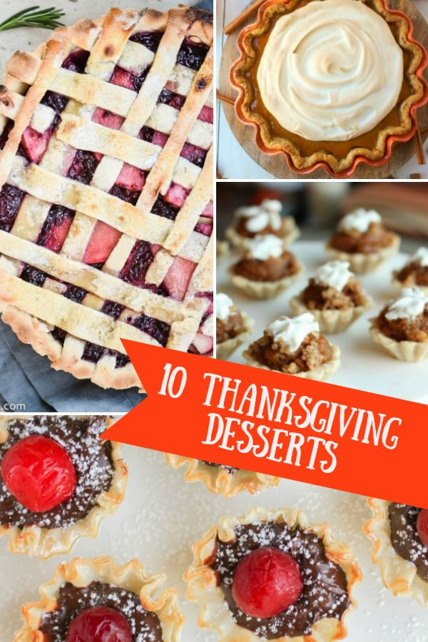 thanksgiving-desserts-image