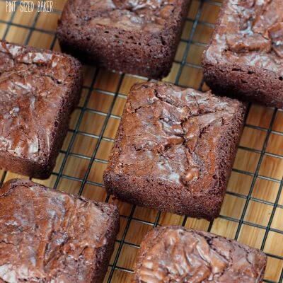 Good Brownies