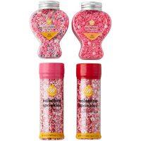 Wilton Valentine's Day Sprinkles