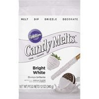 White Candy Melts